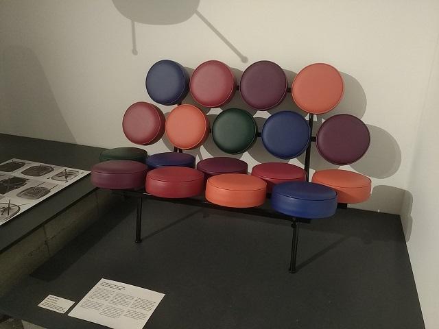 Veille design en Belgique !